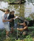 Principles of Environmental Science : Inquiry and Applications by Mary Ann Cunningham and William P. Cunningham (2006, Paperback, Revised)