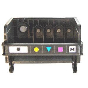 New-HP-Printhead-Print-head-CB326-30002-CN642A-for-HP564XL-HP-564-Ink-Cartridges