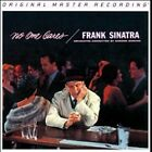 No One Cares by Frank Sinatra (CD, Feb-2013, Mobile Fidelity Koch)