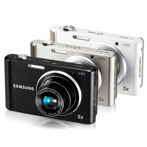 Samsung-ST77-Compact-Digital-Camera-16-1MP-5x-Optical-Zoom