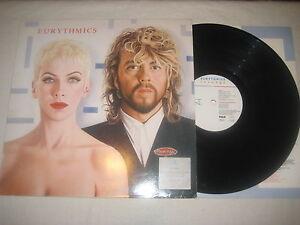 Eurythmics-Revenge-Vinyl-LP