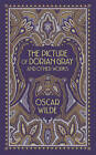The Picture of Dorian Gray and Other Works by Oscar Wilde (Leather / fine binding, 2012)