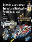 Aviation Maintenance Technician Handbook - Powerplant: Volume 1 & Volume 2 by Federal Aviation Administration (FAA) (Paperback, 2012)