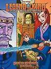 Legend of the King: Kios Chronicles by Adam Stoak (Paperback, 2012)