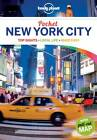 Lonely Planet Pocket New York by Lonely Planet, Brandon Presser (Paperback, 2012)