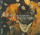 Requiem (2005)