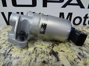 05 10 dodge challenger charger chrysler 300 3 5l egr valve for Peak motors hickory nc reviews