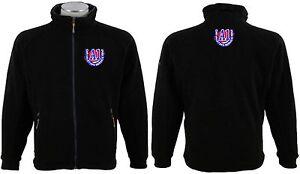 Personalised-Embroidered-Regatta-Fleece-Jacket-Workwear