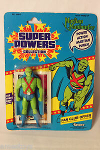 1985-KENNER-SUPER-POWERS-COLLECTION-MARTIAN-MANHUNTER-ACTION-FIGURE-MOC