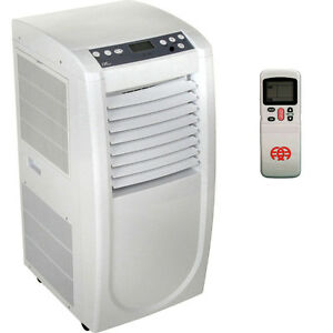 Room Air Conditioner Free Shipping
