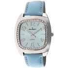 Peugeot 310BL Wrist Watch for Women