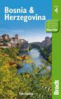 Bosnia & Herzegovina by Tim Clancy (Paperback, 2013)
