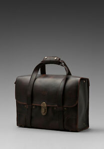 Your Guide to Maintaining and Caring for Your Leather Bag