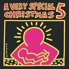 Various Artists - Very Special Christmas, Vol. 5 (2001)