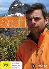 South (DVD, 2012)