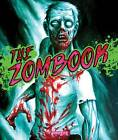 The Zombook by Allan Graves (Hardback, 2012)