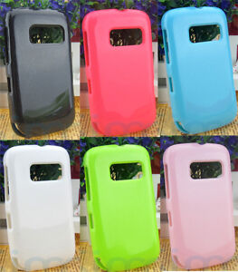1-x-Cover-skin-Case-protector-For-Alcatel-One-Touch-OT-918D-Mix-Dual-Sim-OT-918