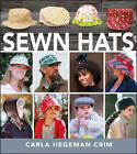Sewn Hats by Carla Hegeman Crim (Paperback, 2012)