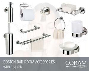 Exellent Bathroom Accessories Holder Shower Caddies Toothbrush