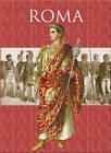 Roma Journal: Blank Journal by Lo Scarabeo (Hardback, 2012)
