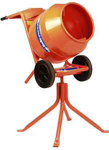 Belle-Cement-Mixer-Mini-Mix-150-240v-Electric