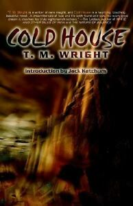 Cold-House-by-T-M-Wright-Paperback