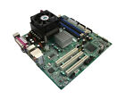 HP 351067-001, Socket 478/N, Intel Motherboard