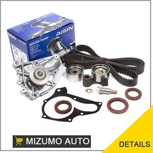 91-95-2-0L-Toyota-DOHC-Timing-Belt-Water-Pump-Kit-3SGTE