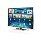 Samsung Series 6 UE46F6500 116,8 cm (46 Zoll) 3D 1080p HD LED LCD Internet TV
