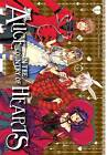 Alice in the Country of Hearts: Vol. 1 by QuinRose (Paperback, 2012)