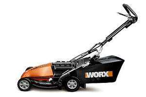 Worx-WG788-19-36V-Cordless-3-in-1-Lawn-Mower-with-Intellicut