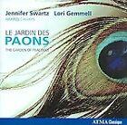 Le Jardin des Paons (2009)