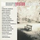 John McDaniel - Maury Yeston Songbook (Original Soundtrack, 2011)