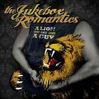 The Jukebox Romantics - Lion and a Guy (Parental Advisory, 2011)