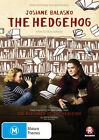 The Hedgehog (DVD, 2010)