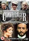 Clayhanger - The Complete Series (DVD, 2010, 7-Disc Set)