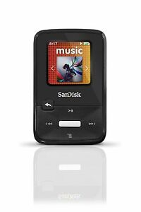 SanDisk-SDMX22R-Sansa-Clip-Zip-8GB-MP3-Player