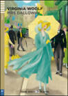 Young Adult Eli Readers - English: Mrs Dalloway + CD by ELI s.r.l. (Mixed media product, 2012)