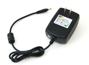 NEW-Coming-Data-CP0540-5v-4a-AC-DC-Power-Adapter-20w-5volt-4amp-charger-3-5mm