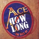 How Long...The Best Of Ace von ACE (2011)