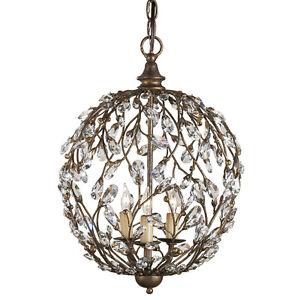 chandeliers  ceiling fixtures  ebay, Lighting ideas
