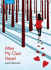 After My Own Heart by Sophia Blackwell (Paperback, 2012)