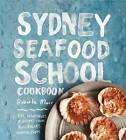 Sydney Seafood School Cookbook by Roberta Muir (Paperback, 2012)