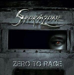 Stormzone-Zero-to-Rage-2011-Autographed