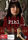 Anna Pihl : Series 3 (DVD, 2011, 3-Disc Set)