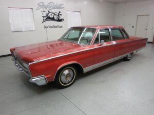 1966-Chrysler-New-Yorker