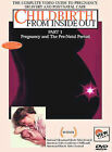 CHILDBIRTH FROM INSIDE OUT VOL.1 (DVD, 2005)
