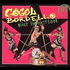 Gogol Bordello - East Infection (2006)