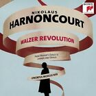 Walzer Revolution: From Mozart's Dances to Lanner and Strauss (2012)
