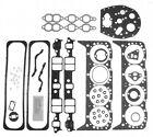 Engine Cylinder Head Set Mahle Original HS1178VN